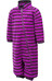 Color Kids Rilion Mini jumpsuit Kinderen violet